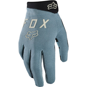 Fox Ranger Gloves Damen light blue